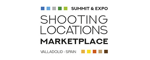 Shooting_Locations_Marketplace